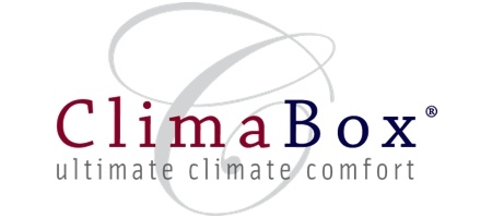 ClimaBox2