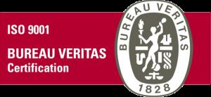 Veritas_Logo_520