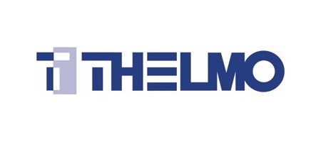 thelmo2