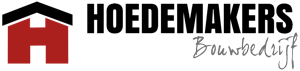 Hoedemakers Logo