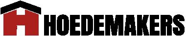 Hoedemakers Bouwbedrijf