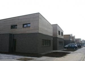 bouwbedrijf hoedemakers